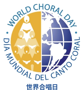 World Coral Day 7 dic 2014