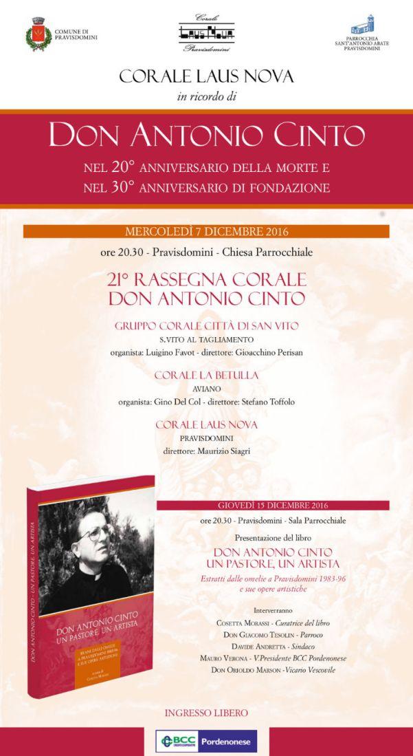 don-antonio-cinto-2016_g1_rassenga-corale-presentazione-libro